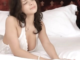 Love me, Touch me, Kiss me  hd porn